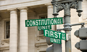 constitution-intersection